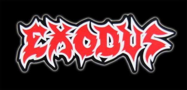 1044.exodus.logo