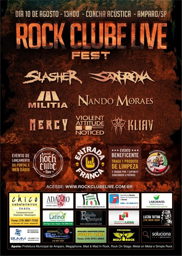 Cartaz-Rock-Clube-Live-Fest1