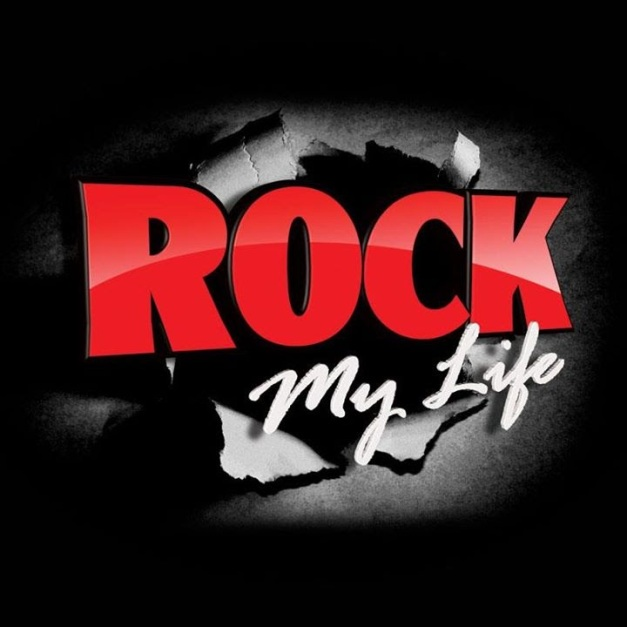 2cfd4-rockmylife