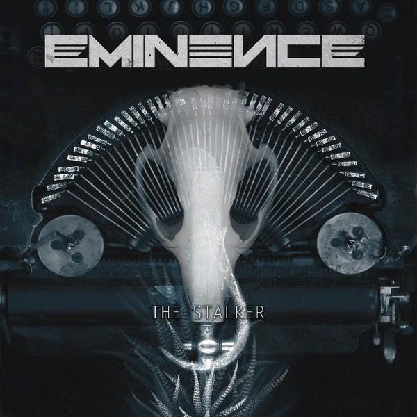 eminence-the-stalker