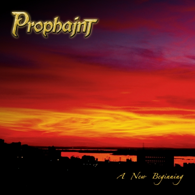 Prophajnt-2013-A-New-Beginning
