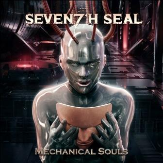 seventh-seal-mechanic-souls