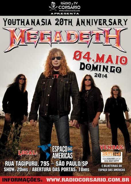 Cartaz-Megadeth-2014-low-2