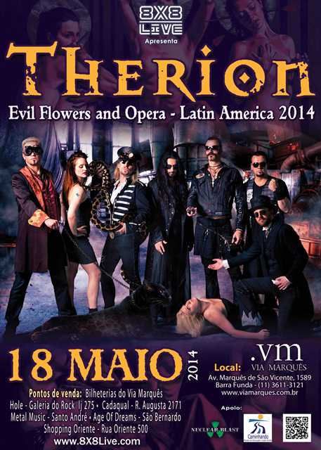 cartaz-therion-final-low2