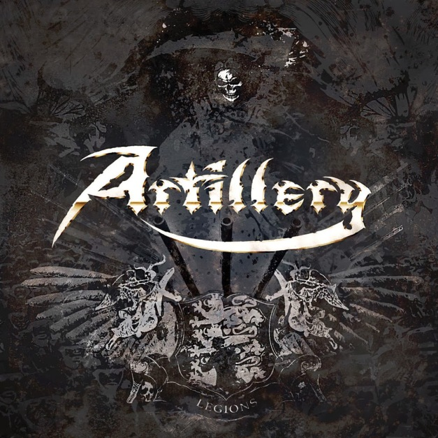 artillery-legions-1000