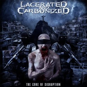 lacerated-and-carbonized-2