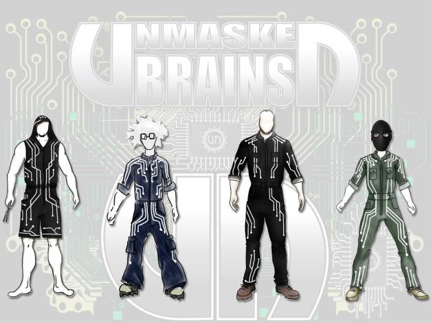 unmasked_visual