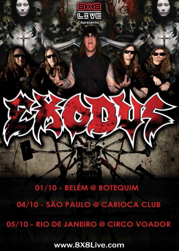CARTAZ-EXODUS-TOUR-731x1024