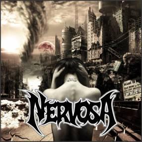nervosa_demo