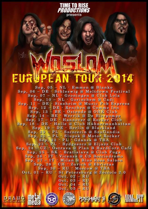 qoslom_tour2014_v2