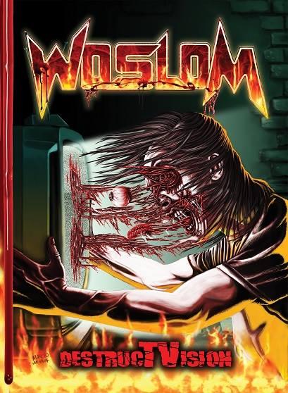 woslom_destructvision