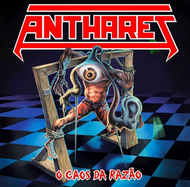 anthares_cd2014